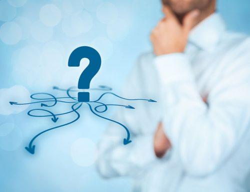 (Deutsch) Management Entscheidungen – Die Herausforderung im Top Management